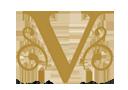 Verona Resorts Online Booking